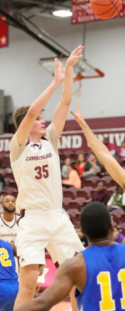 Phoenix men come back to beat Shawnee State 77-74 in overtime