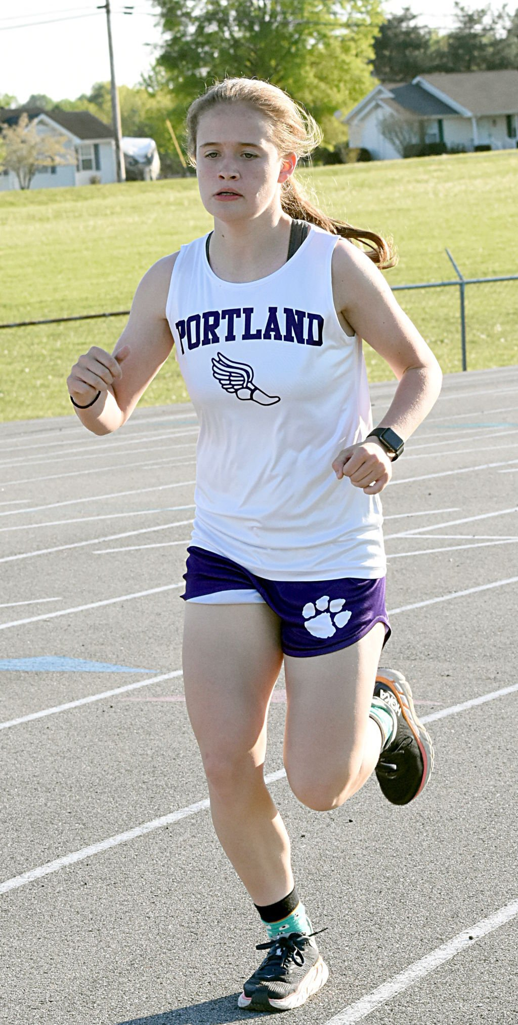 PHS TRACK AND FIELD PHOTO 8