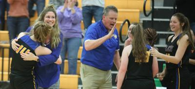 Lady 'Cats close campaign with win at Mt. Juliet