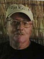 James R. Goad