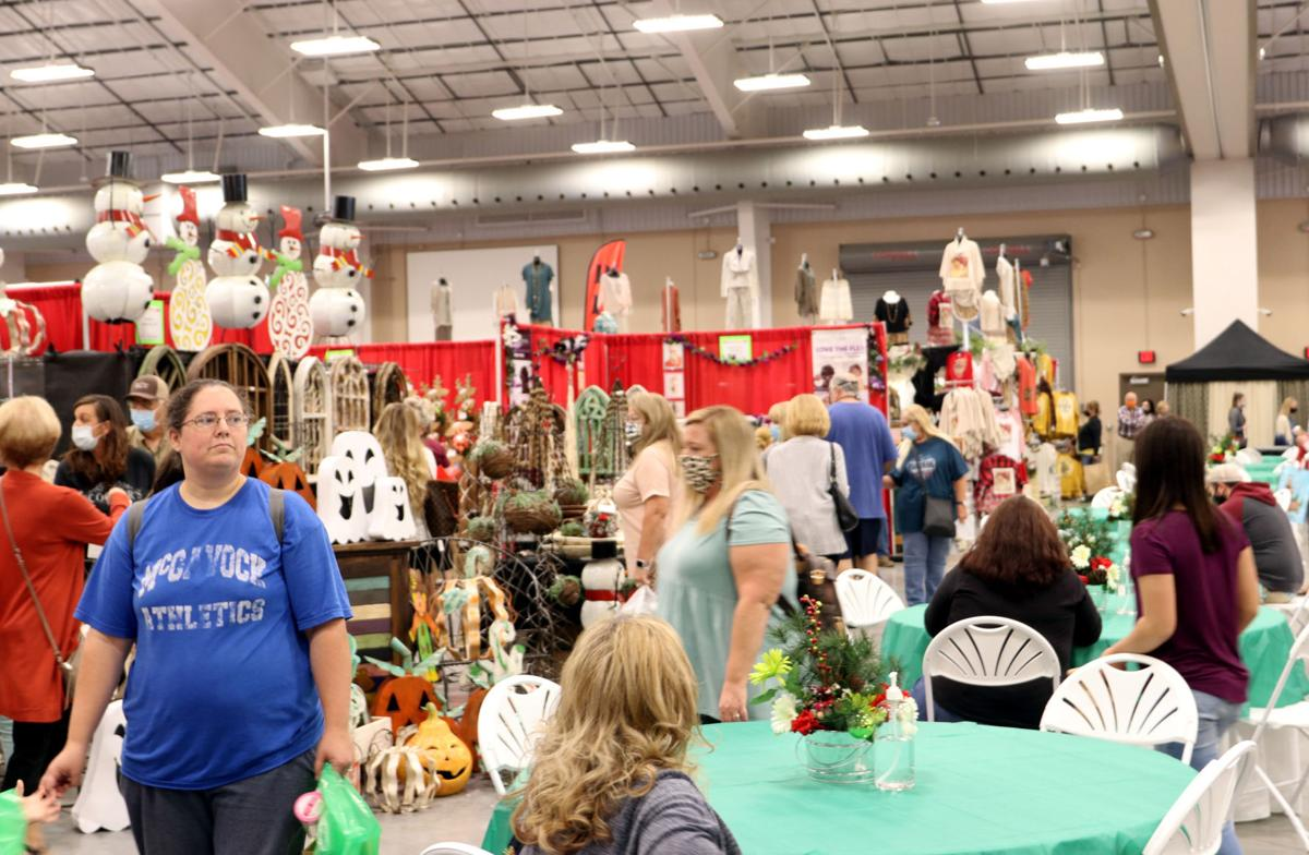 Merchants Photo 3