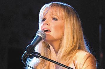 'Tajci' to sing for Jesus in Franklin church