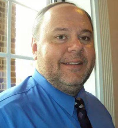 Cumberland bowling coach Jordan dies