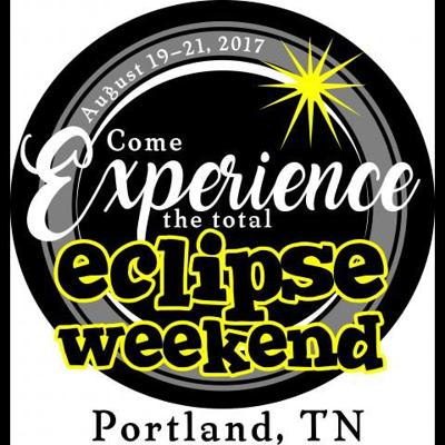 Chamber planning total eclipse events