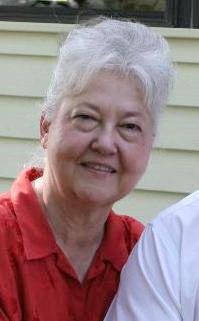 Linda Carman Obit