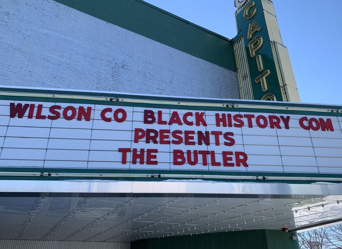 Butler photo 2