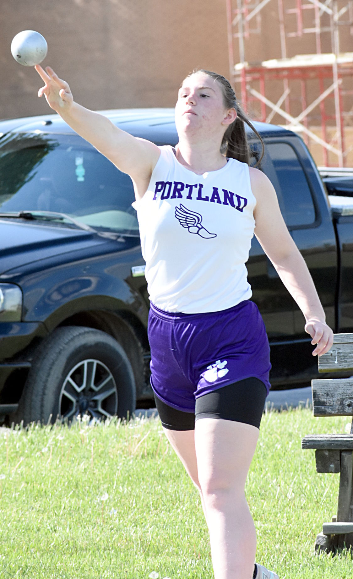PHS TRACK AND FIELD PHOTO 3