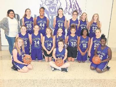 Portland West looking to rely on chemistry this season