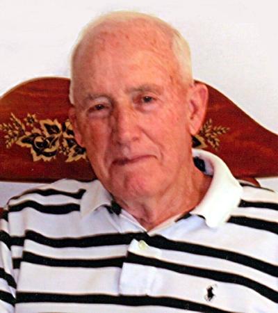 Gene Oldham