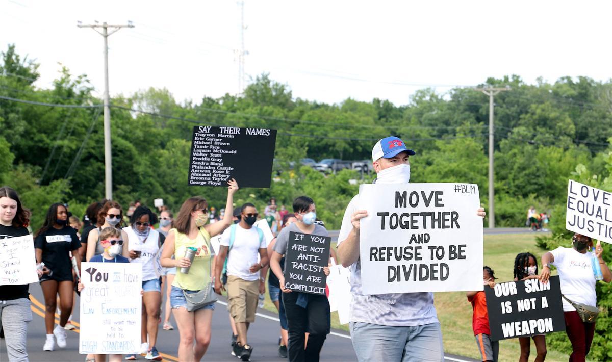 Protest Photo 3