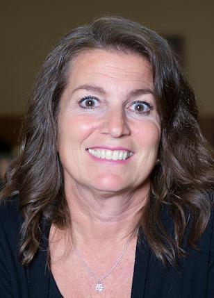 Cyndi Bannach