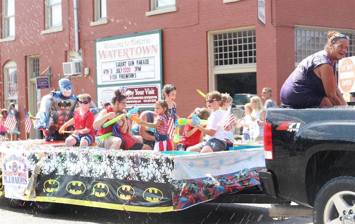 Parade Photo 2