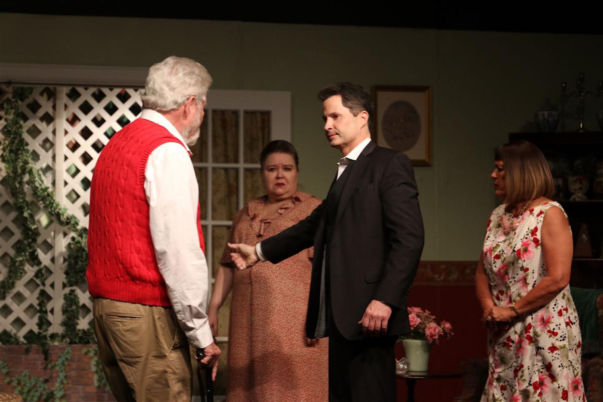 Theatre Photo 1