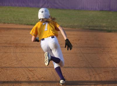 Softball4.15