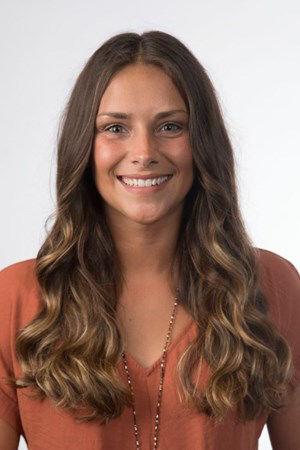 Kelsey Gregory