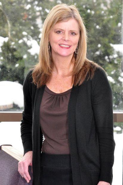 Kim O'Sullivan-Gonzales
