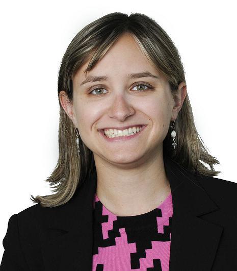 Gianna Cruet