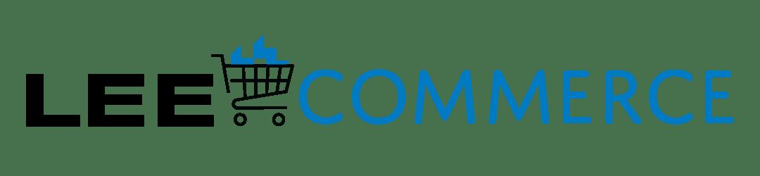 LeeCommerce