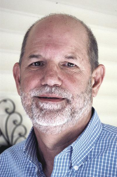 Saltillo mayor says water switch going pretty smooth