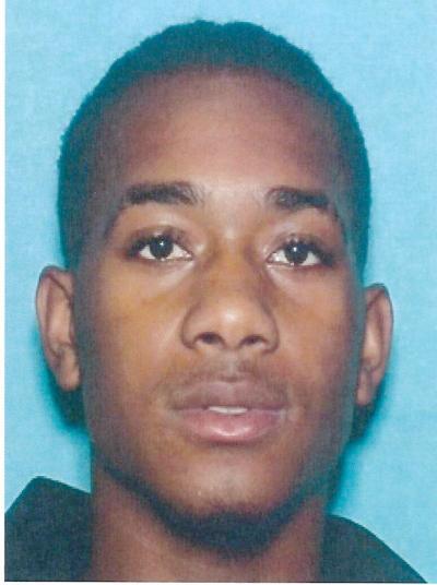 Tupelo manhunt for murderer ongoing