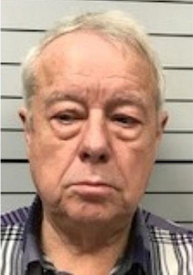 Nettleton pharmacist arrested on drug charges