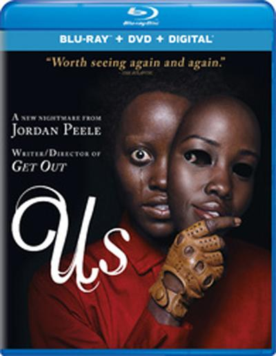 US — a thought provoking horror film, one of the best