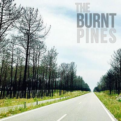Burnt Pines - fluid and dreamy tunesmiths