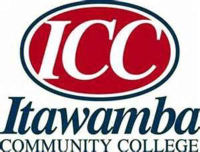 ICC team selected as  finalist for 2021  Community College  Innovation Challenge