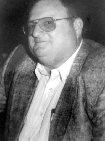 Donald Wayne Atkins