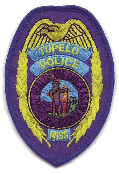 Tupelo Police Department stays busy for end of 2019