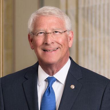 Senate resumes work on major priorities