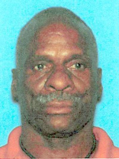 Help us locate one more felon