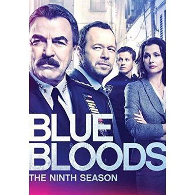 Blue Bloods soon to  celebrate 200th episode