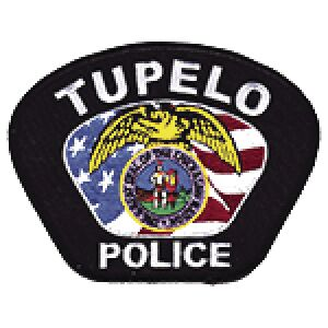 Tupelo Police Department to cast line in pool of applicants
