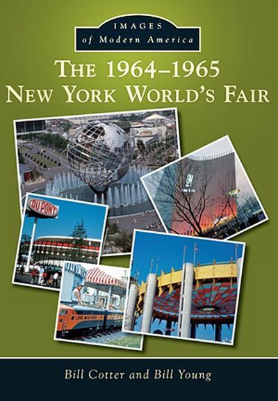 Remembering the 1965 New York World's Fair