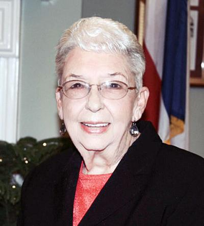 Long-time Lee County Justice Court Judge pulls out of race