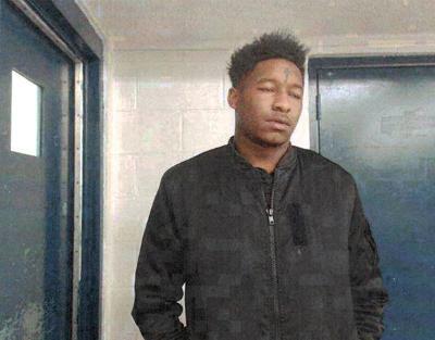 Wanted felon has ties to Baldwyn and Tupelo