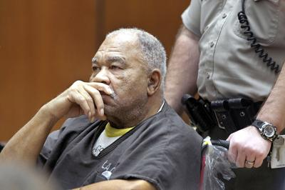 Deputies want help IDing victim of confessed serial killer