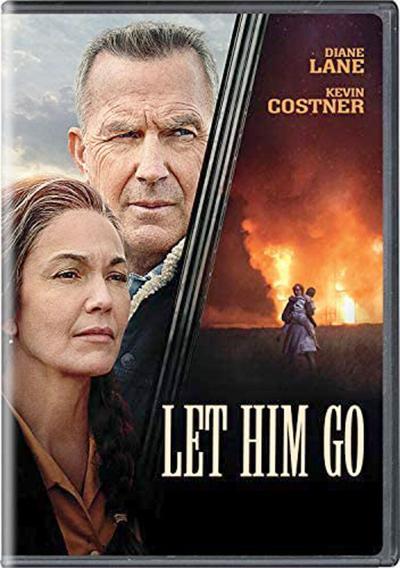 Costner, Lane lead powerhouse thriller
