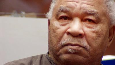 Serial killer who passed through Tupelo dead at 80