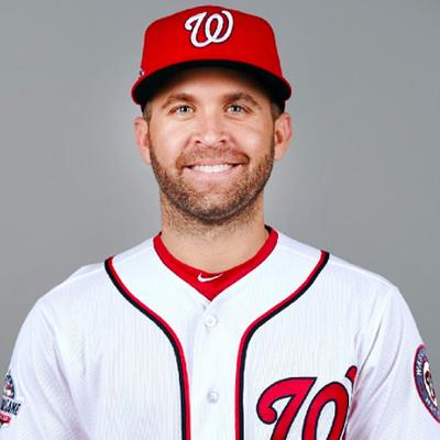 Brian Dozier knows about curve balls