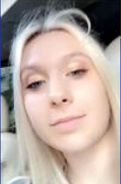 Mooreville teen found safe, runs away again