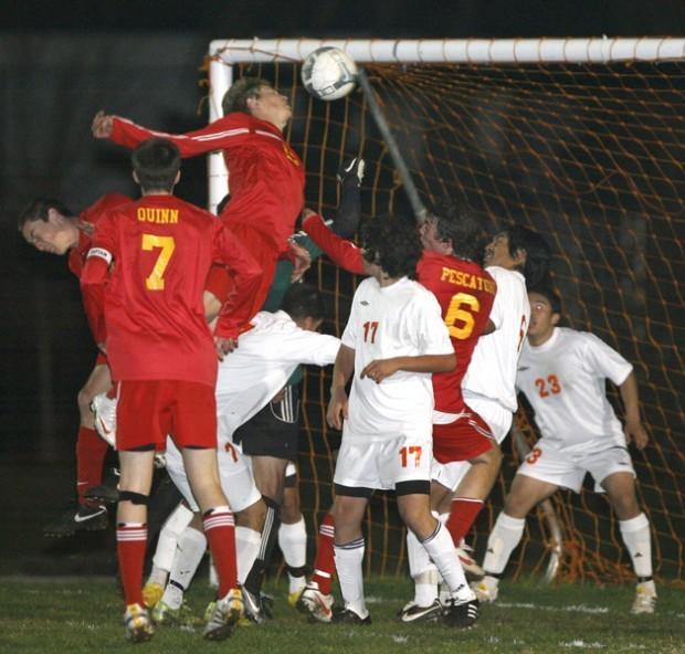 varsity-soccer boys