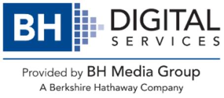 BH Digital Marketing Services