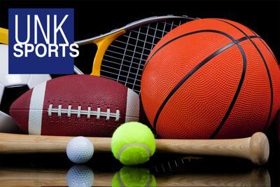 UNK Sports