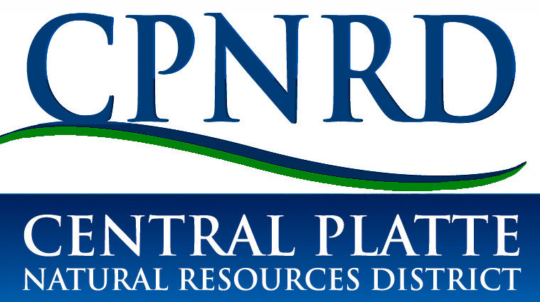 Central Platte Natural Resources District