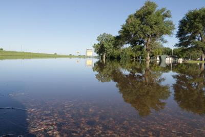 MOISTURE METERS AVAILABLE AT COUNTY EXTENSION OFFICES