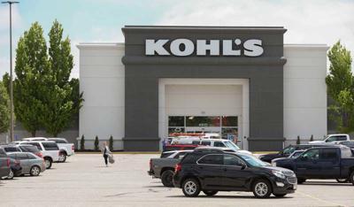 Kohl's Kearney