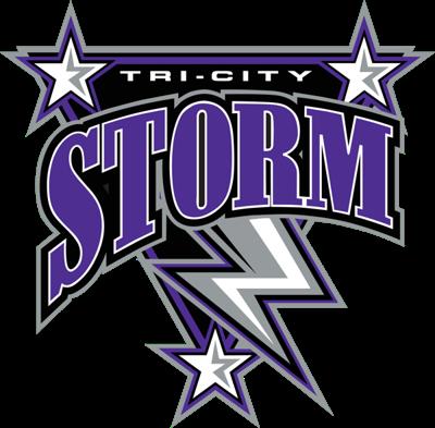 Storm Hockey Logo.png