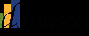 2019-2020 Dawson County Leadership classes selected
